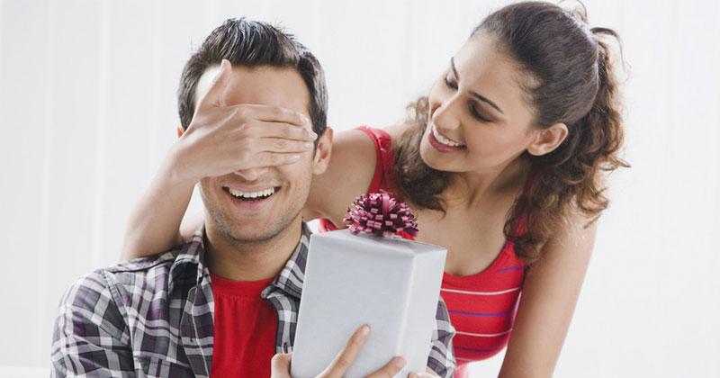 face care gift for men