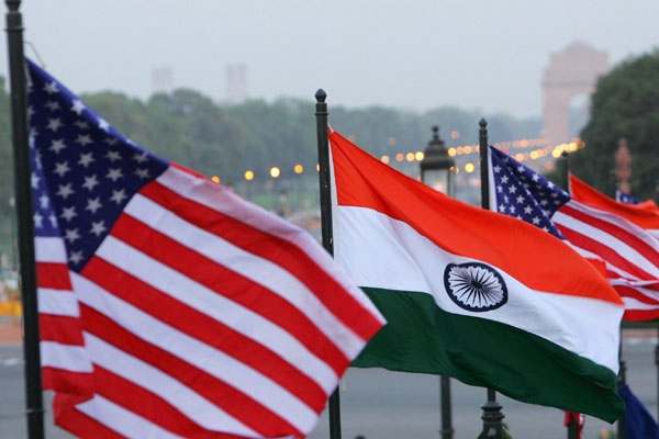 200 US Companies To Make In India