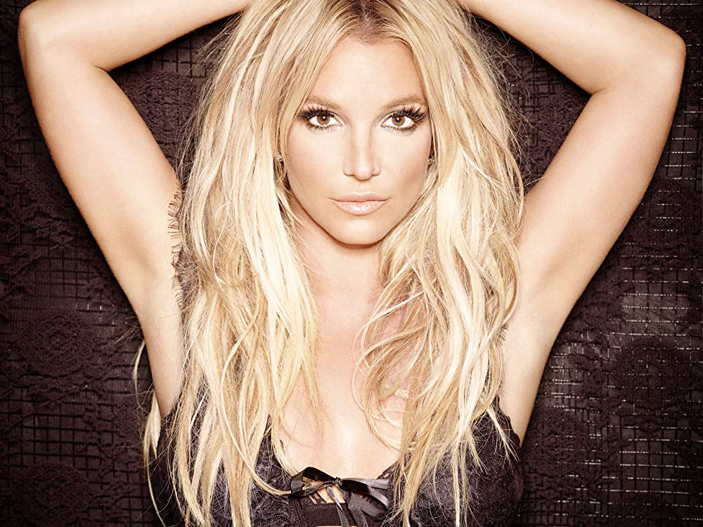 Where's Britney Spears now and what's she up to? Is all okay with her?
