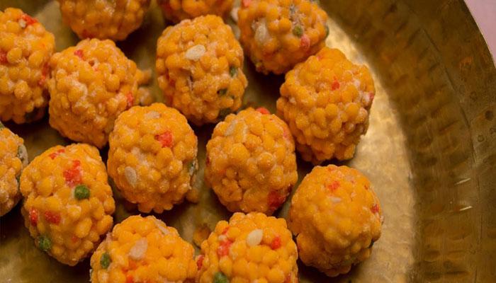 Darbesh Sweet-Welcome the Bengali New Year