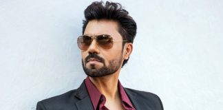 Gaurav Chopra from Love, Lust and Confusion Season 2
