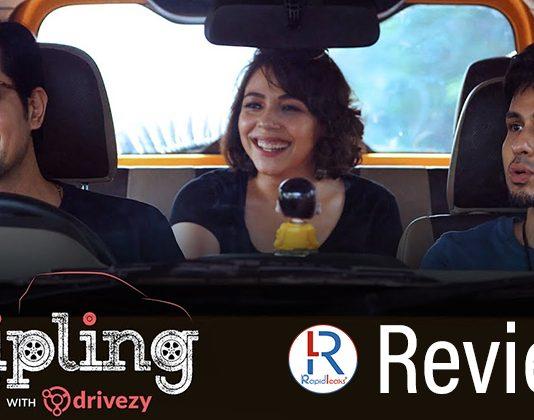 TVF Tripling 2 Review