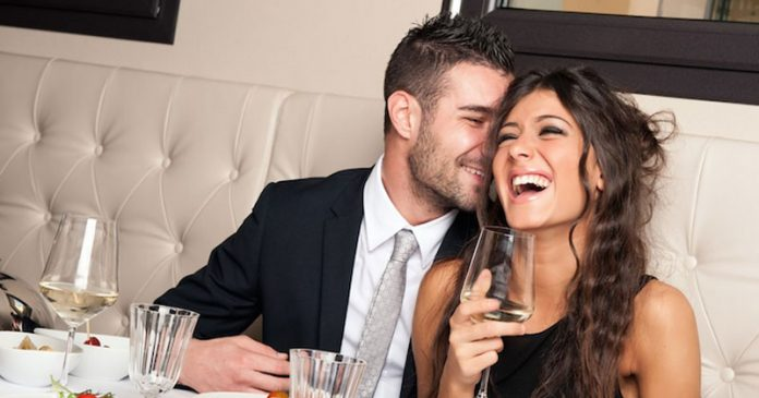 Funny Questions To Ask A Girl To Make Her Laugh And Swoon