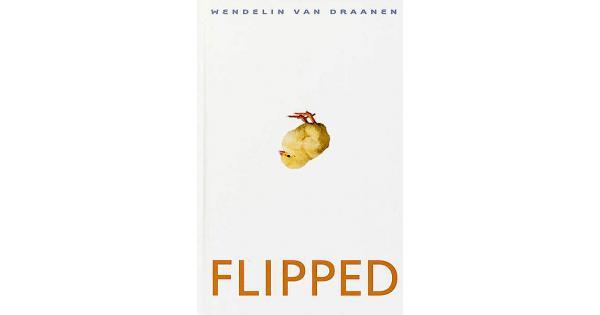 Flipped Novel