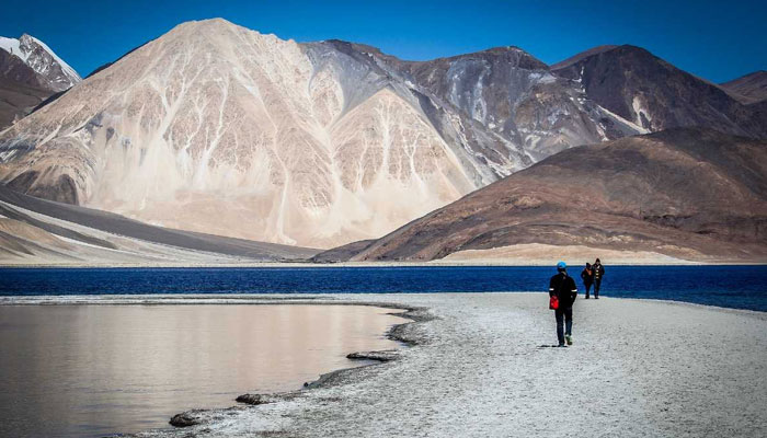 Leh Ladakh-where to go in summer vacation