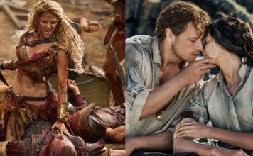 Shows To Binge-Watch Now That Game Of Thrones Is Over