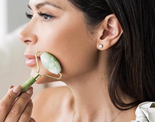 Benefits Of Jade Roller