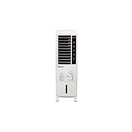 Kenstar Tower Air Cooler with Remote Controller