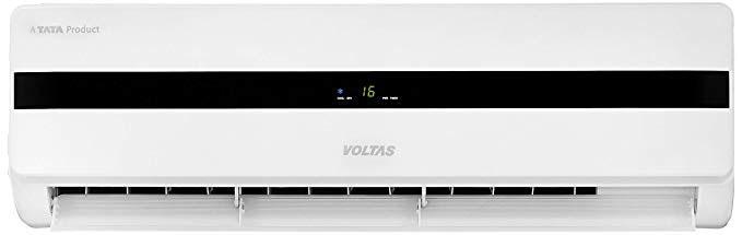 Voltas-1.4-Ton-Split-AC