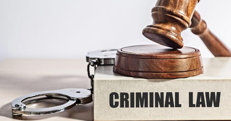 Image result for Criminal Lawyers