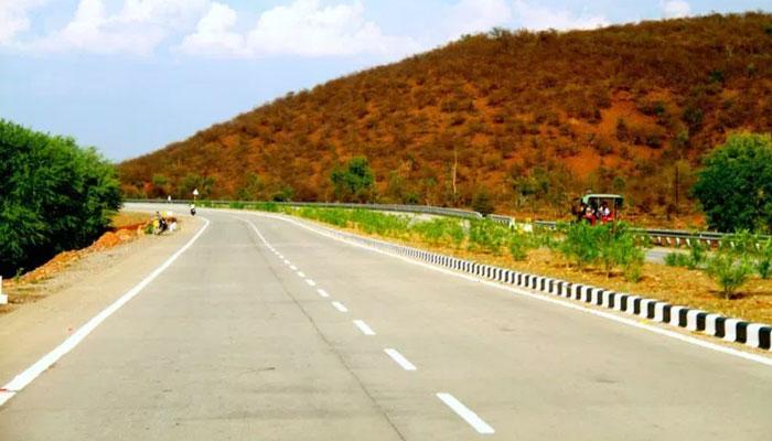 Bikaner to Gangtok