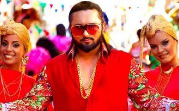 Fresh Trouble For Rapper-Singer Yo-Yo Honey Singh