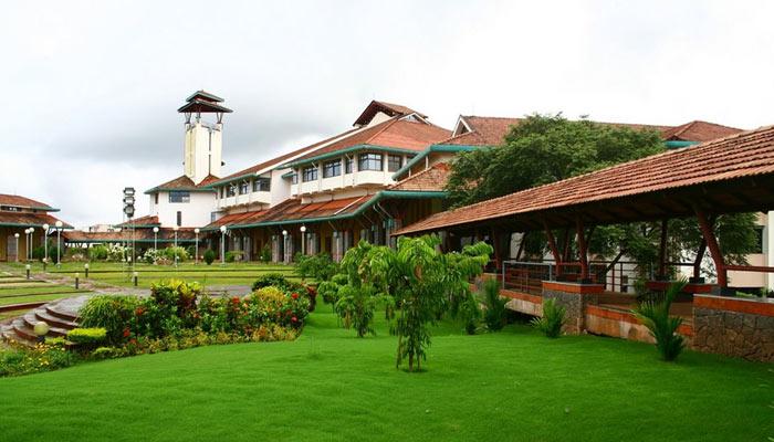 IIM, kozhikode