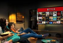 Netflix Has A Simple Plan To Grow User-Base