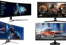 Top 10 Best Ultrawide Gaming Monitors in India
