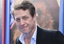 Why Hugh Grant Doesn't Seem To Like Social Media