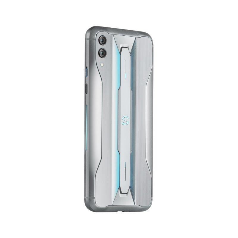 Xiaomi Black Shark 2 Pro Back