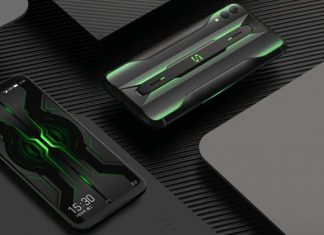 Xiaomi Black Shark 2 Pro with Snapdragon 855 Plus SoC launched: Price, specifications, features, India launch