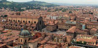 best university of Italy