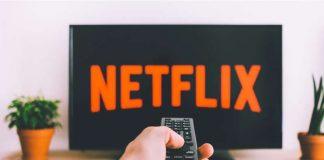 Netflix monthly plan india