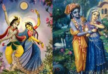 why do we celebrate Janmashtami