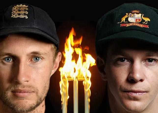 Ashes 2019: Unique Things to look forward to in this mega Test series
