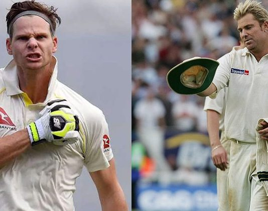 Here's a look at the best Ashes performers of all time