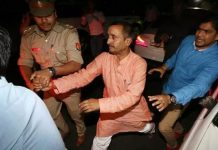 BJP Finally Wakes Up, Expels Jailed Lawmaker For Raping Unnao Teen