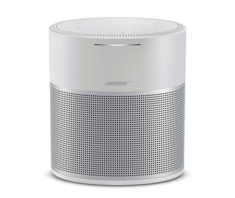 Bose Home Speaker 300 Price