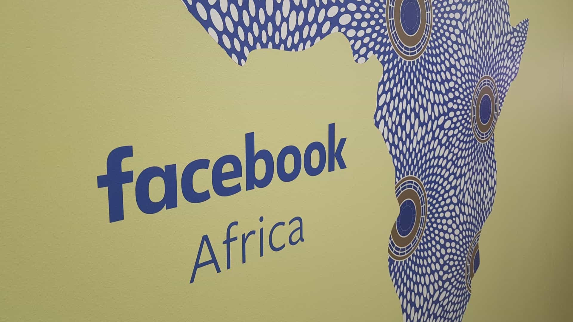 Facebook fighting fake news