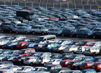 Learn Why July Was The Worst Month For Car-Market In India