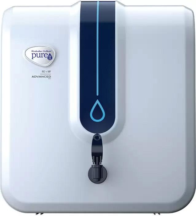 best water purifiers under 10000
