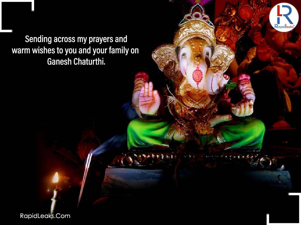 Quotes Ganesh Chaturthi 13 RapidLeaks
