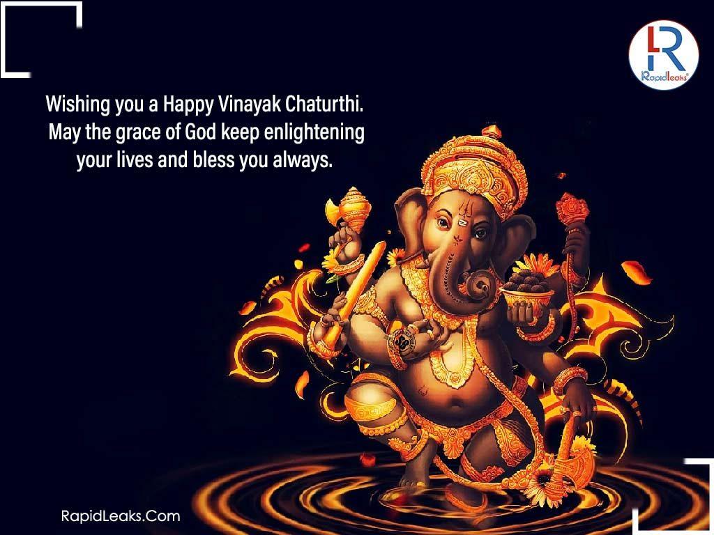 Quotes Ganesh Chaturthi 3 RapidLeaks