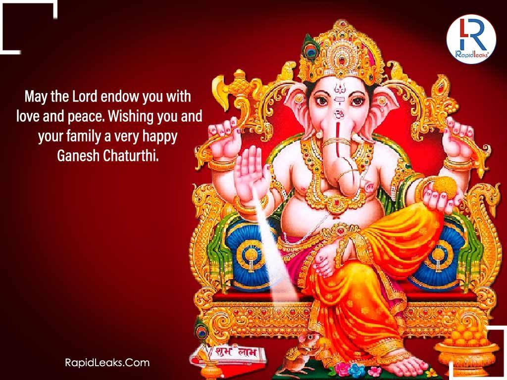 Quotes Ganesh Chaturthi 9 RapidLeaks