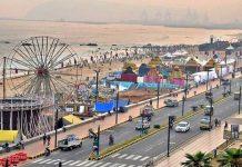 Festivals Of Andhra Pradesh