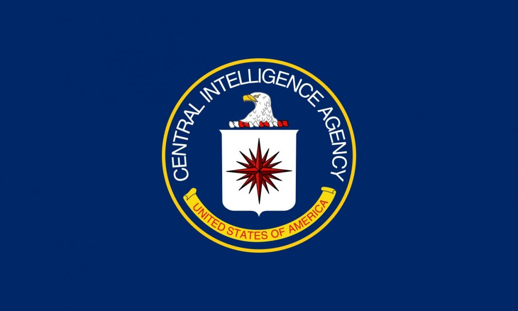 Why Does The CIA Not Spy On The UAE?