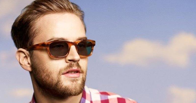 sunglasses brands for men