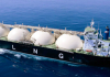 world's largest exporter of LNG