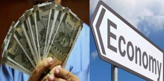 5 Trillion Economy India