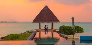 Best Honeymoon Destinations Europe