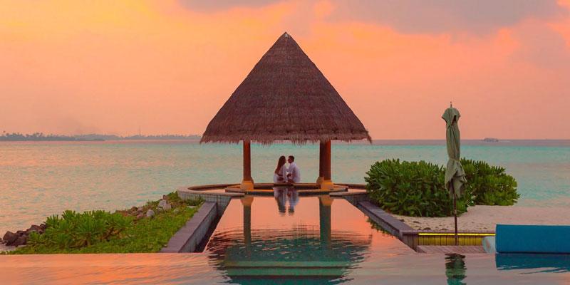 Best Honeymoon Destinations Europe