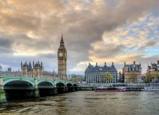 Best Travel Destinations Europe