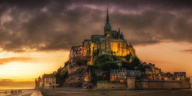 Cheapest Europe Travel Destinations