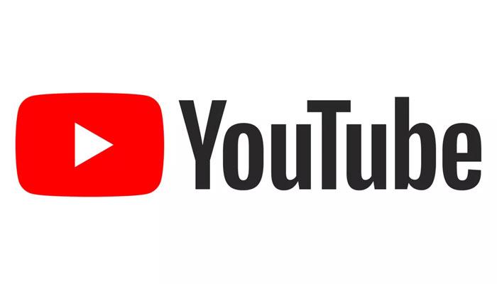 Indian Youtubers