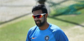 Ravichandran Ashwin to play for Delhi Capitals