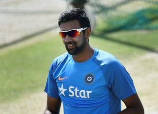 Ravichandran Ashwin to play for Delhi Capitals