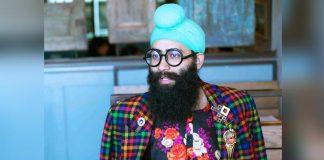 Sikh Man Denied Entry In Upscale Delhi Restaurant