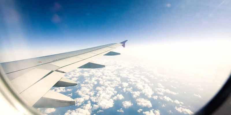 Travel Paytm