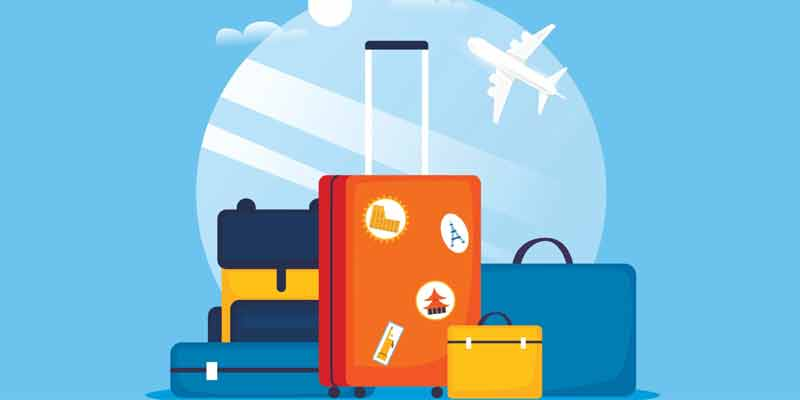 Travel With Paytm